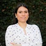 Juliana Tonetti